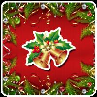 Merry Christmas Ringtone