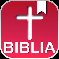 Biblia en Lenguaje Sencillo