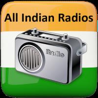 All Indian FM Radios Online