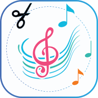 MP3 Cutter and Ringtone Maker Audio New 2017-18