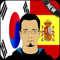 Korean Spanish Translator