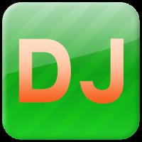 DJ Electronic Ringtones