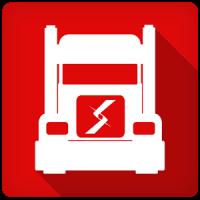 Find Truck Service | Trucker Stops & Services App