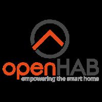 openHAB Beta