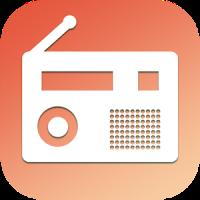 무료 온라인 라디오