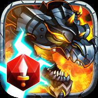 Battle Gems (AdventureQuest)