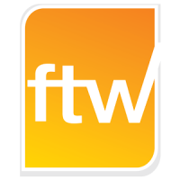 Transcription Software FTWT4A