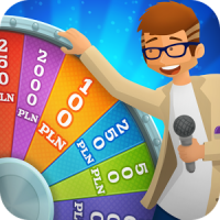 Spin of Fortune - Quiz