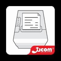 Ucom POS Printer SDK Demo