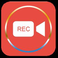 Screen Recorder, Screen Capture ( No root)