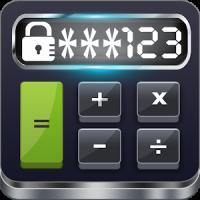 Calculator Locker Photo,Video Hide Calculator