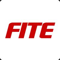 FITE - Единоборства ТВ