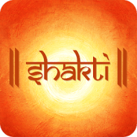Saregama Shakti