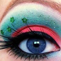 Eye Makeup Course
