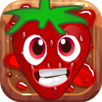 Fruit Love Jelly