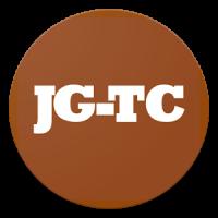 Journal Gazette/Times-Courier