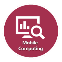 Mobile Computing: Engineering