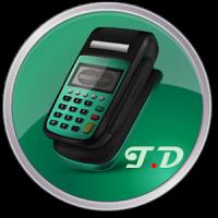 TD Mobile POS - Malaysia SST