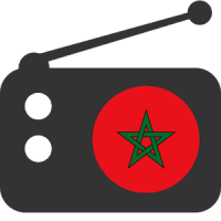 Radio Maroc FM, AM