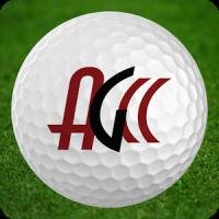 Alvin Golf & Country Club