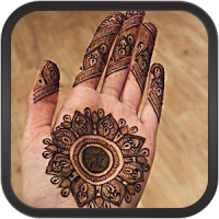 1001 Top Mehndi Designs