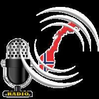 Radio FM Norway
