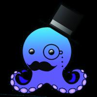 Octopong