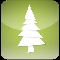Weihnachtsbaum HD