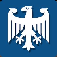 Deutschland Reiseführer