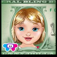 Funny Money Maker