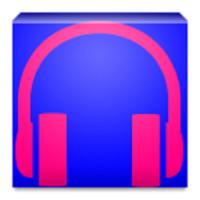 Music Identification (No ads & No personal data)