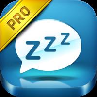 Sleep Well Pro