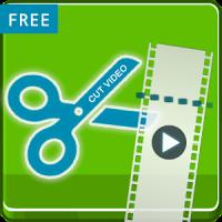 Cut Video FX