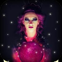 My Daily Horoscope Prediction - Fortune Teller App