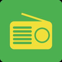 Rádio Portugal