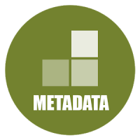 MiX Metadata (MiXplorer Addon)