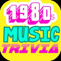 1980년대 음악 무료 재미 하찮은 일 퀴즈