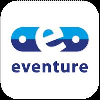 Eventure App