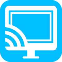 Video & TV Cast | Cast to Google Cast Android TVs