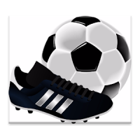Soccer Training Great Pro tips