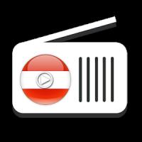 Austria Radio Live