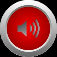 Sound2Go Soundboard Lite