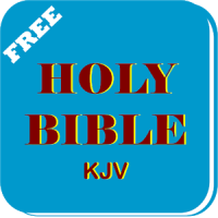 KJV Bible & Wisdom Articles