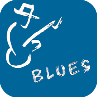 Free Blues Music
