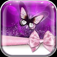 Fonds d'écran Papillons