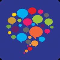 HelloTalk 헬로톡-무료 외국어 언어 교환