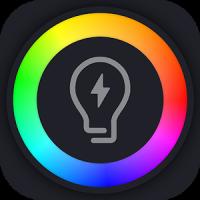 Smart Lucero Bulb