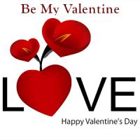 Valentine's Love Songs 2018