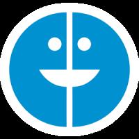 SOMA appels vidéo gratuits