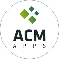 ACM Apps